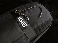 iGig G515 BASS GIG BAG, EXCELLENT CONDITION