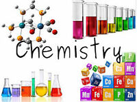 Experienced, Professional Chemistry Tutor – College & University