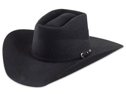 Top 10 Cowboy Hats Ebay