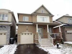 Well Maintained &  Move In Ready Condition Freehold Townhouse