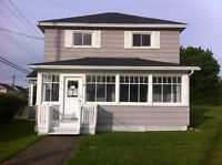 House for sale / Maison à vendre Campbellton