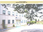 CIS-CORP.