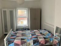 Double room in 8 Bracey Street N43BL