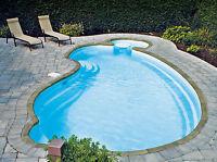 Entretien/Ouverture/Réparation de votre piscine pour 2015
