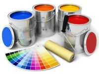 Professional Painting Services - 647-325-7171 #MISSISSAUGA#