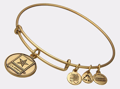 Alex And Ani Bangle Style Charm Bracelets Feature Slim Bangles With Few Charms For The Ultimate Statement Jewelry Piece Multiple Styles In