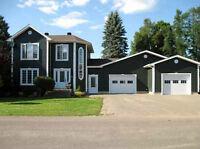 House for sale / Maison à vendre Tide Head