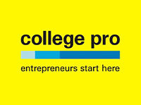 College Pro Painters- Professional Painting Services