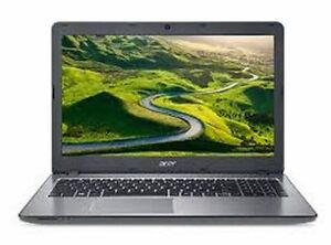 Acer Aspire V3 571 Intel(R) Core(TM) i5 2450M CPU @ 2.50 GHz 8 G