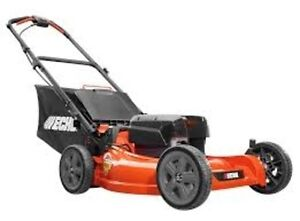 NEED A LAWNMOWER??? CALL READY TO RENT EQUIPMENT TODAY!!!!