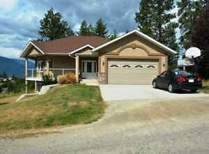 House for sale in Creston BC