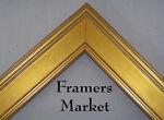 Framers Market