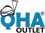 QHA® UK