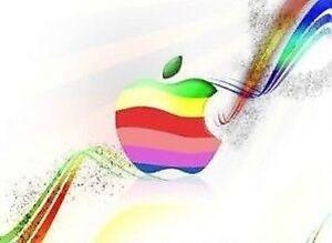 Réparation de Iphone Ipod Ipad service express