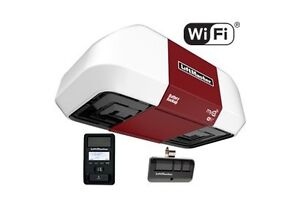 garage door opener Installation&Repair  Kitchener / Waterloo Kitchener Area image 3