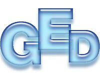 Personalized Professional Tutoring for the GED