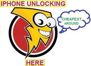 CELL PHONE UNLOCKING HERE ,Rogers/fido unlock 28.00, 1 day sale