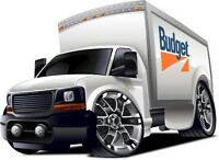 HALIFAX MOVERS HRM LOCALS 902-580-8028 NO TAX