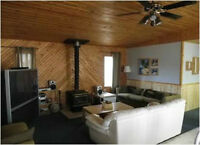 PRICE DRASTICALLY REDUCED - BY APPT. ONLY