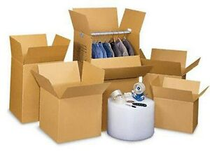 Local or Long Distance Moving Companies-Professional Movers are