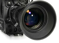 VIDEOGRAPHER WANTED - FREELANCE - COLLINGWOOD