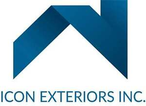 Experienced Journeyperson carpenter - renovations and Insurance