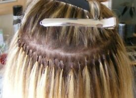 I AM LOOKOING FOR MODELS FOR KERATIN AND ULTRASONIC HAIR EXTENSIONS.