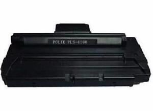 Weekly Promo! Samsung SCX 4100 New Compatible Toner Cartridge  You can pick up in our store. If you need ship or deliv