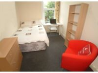Students Age 21+ | Double Room £80/week