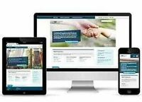 Sarnia Web Design - WordPress Development - Website Designer