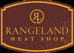 Rangeland Meat Shop: Your One-Stop Shop for All-Natural Meat!