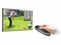 "40"" H5500 Series 5 Smart Full HD LED TV - FOR SALE"