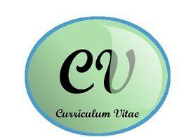 CV Writing Carlisle - Full-time Professional CV Writer, 700+ Great Reviews, FREE CV Check, Help