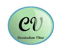 CV Writing Carlisle - Full-time Professional CV Writer, 500+ Great Reviews, FREE CV Check, Help