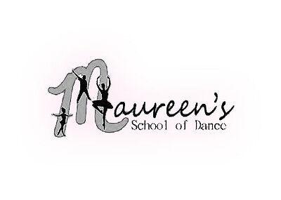 Maureen's Outlet