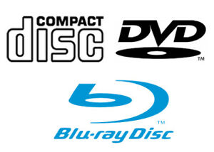 DVD'S AND BLURAY'S FOR SALE IN GREAT SHAPE!