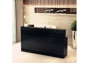 Reception Stations from $399 !!!