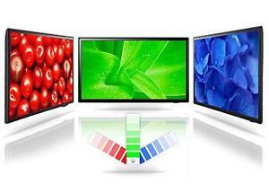 "BRAND new Samsung 50"" & 58"" 1080p full HD, 120HZ WIF, smart tv# H5202"