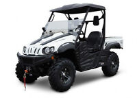 UTV'S & ATV'S FOR WORK OR FUN PRICES CAN'T BE BEAT !!!!!!