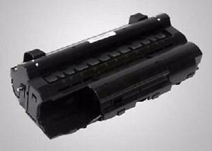 New Brother TN-TN660/630  Black Toner Cartridge, High Yield   High Quality,low price!   Yields 2,600 pages,  ISO 9001:14