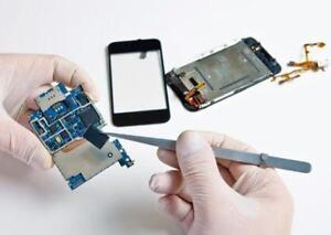 Low Price Phone REPAIR: 1-hr. / Same-day (All models): Data Recovery /Data Transfer, Unlocking, Water damaged Diagnostic