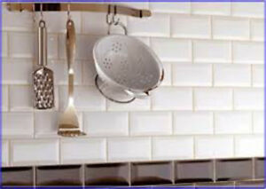 In Stock -  Subway Tile -  World Class Carpets & Flooring London Ontario image 1