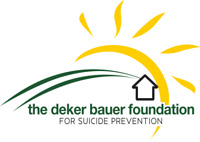 Volunteer Position within the Deker Bauer Foundation