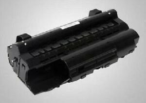 Weekly Promo! BROTHER TN660/TN630 BLACK TONER CARTRIDGE,COMPATIBLE