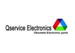 qservice electronics.eu