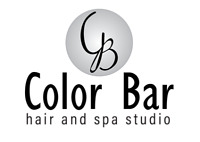 Color Bar Hair and Spa Position with advanacment to rental.