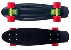 brand new Penny Skateboard!  Save over 60%!
