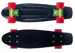 brand new Penny Skateboard!  Save over 60%!