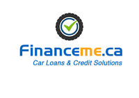 Car Loans | Rates starting as low as 3.5%! All Approval Options!