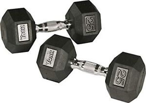 Dumbbells Wanted
